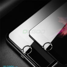 Load image into Gallery viewer, 3 Pack Protective Glass On The For iPhone Tempered Screen Protector Glass For iPhone - Bella Trading Post
