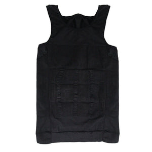 Men's Slimming Tummy Shaper Slimming  Vest - Bella Trading Post