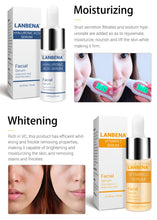 Load image into Gallery viewer, LANBENA Hyaluronic Acid Serum Blackhead Removing Moisturizing Acne Treatment - Bella Trading Post