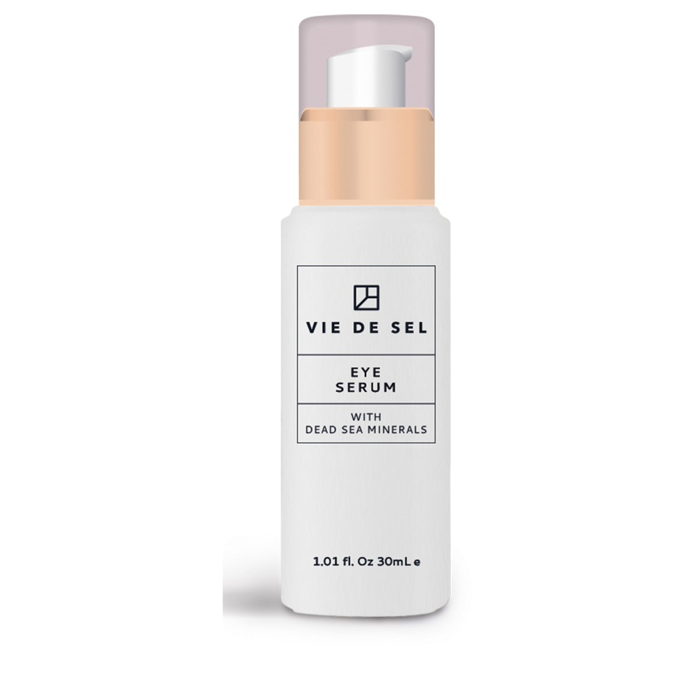 Vie De Eye Serum