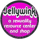 Jellywink Boutique Resources Workshops community