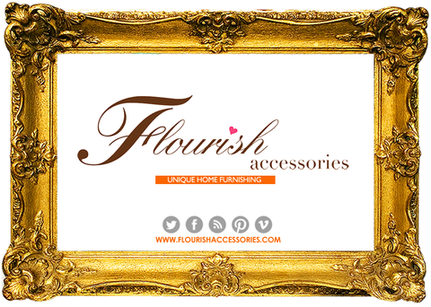 Flourish Accessories Gift Card