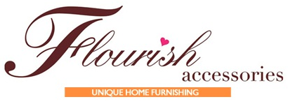 Flourish Accessories