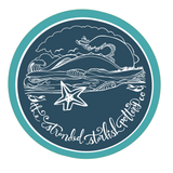 Whale Bank | The Stranded Starfish