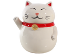 Fat Cat Jar