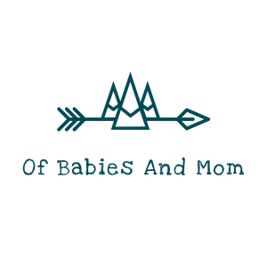 Of Babies And Mom