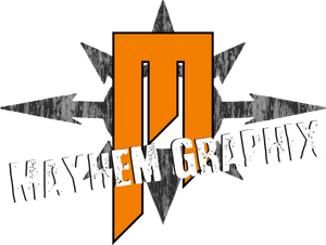 Mayhem Graphix