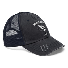 Load image into Gallery viewer, Unisex Trucker Hat