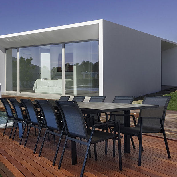 Outdoor Furniture Brisbane Outdoor Lounge and Dining Specialists
