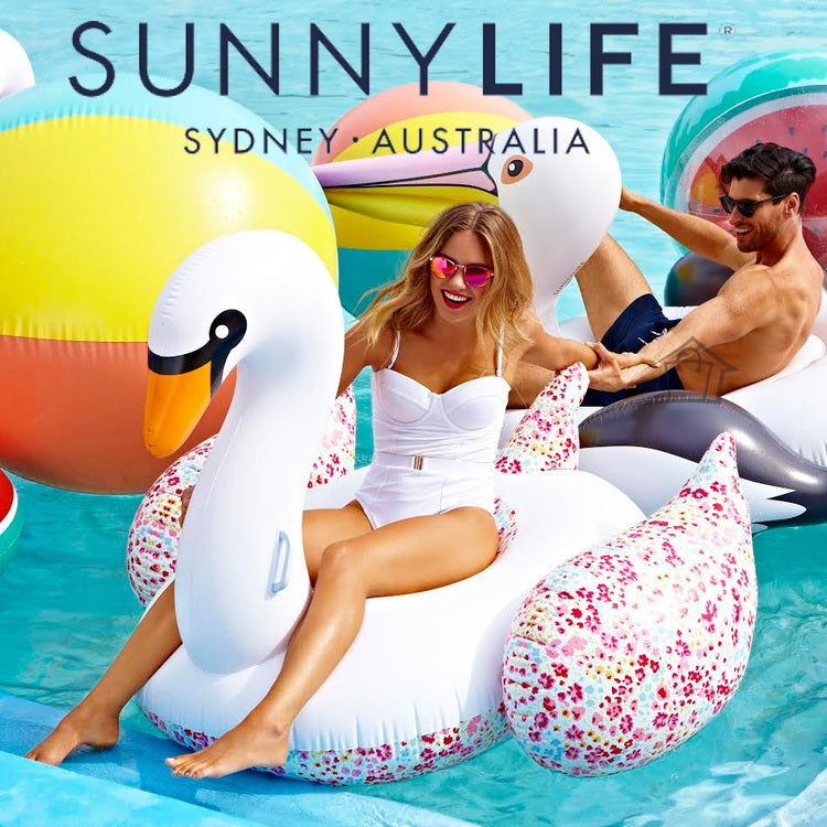 sunnylife homewares brisbane