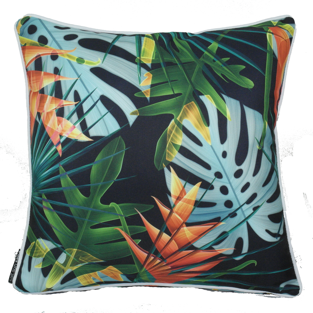 outdoor cushion designs