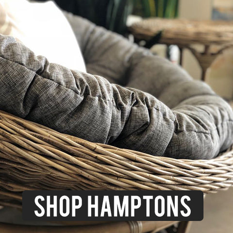 Outdoor art · framed indoor canvas art · shop hamptons style furniture