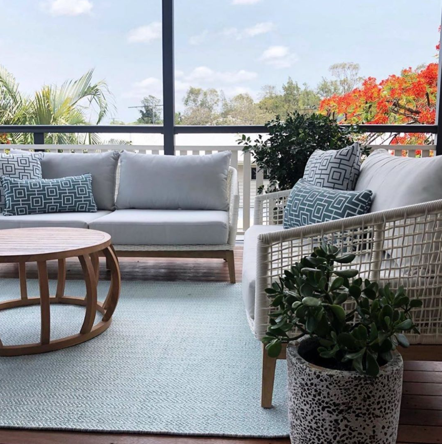 Outdoor Furniture For Sale Ipswich Qld