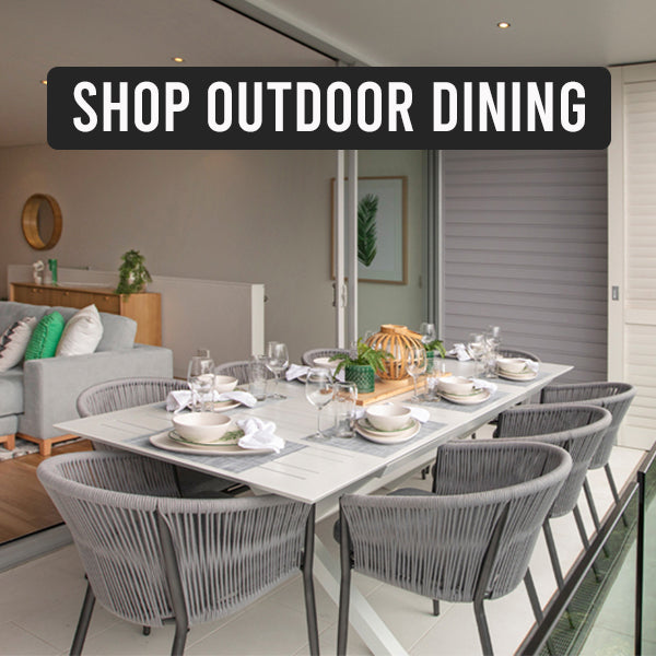 Outdoor Furniture Stores Brisbane Patio Furniture Furniture Shack