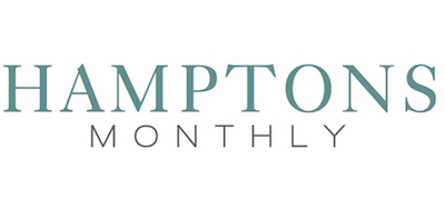 Hamptons Monthly Brand Profile
