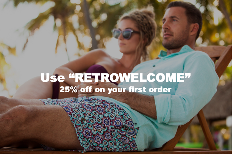 discount luxury swimwear retromarine