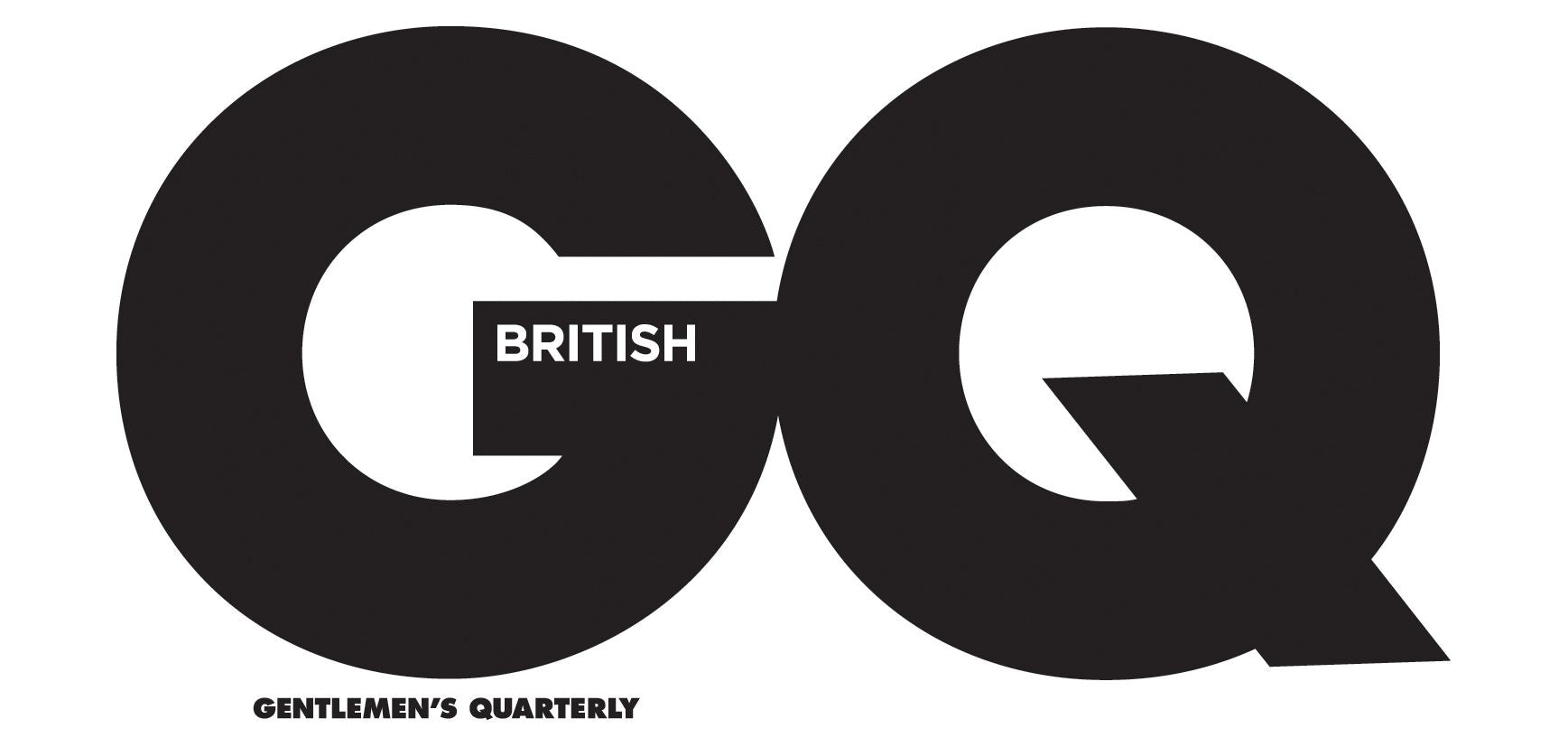 British GQ Beach Boys