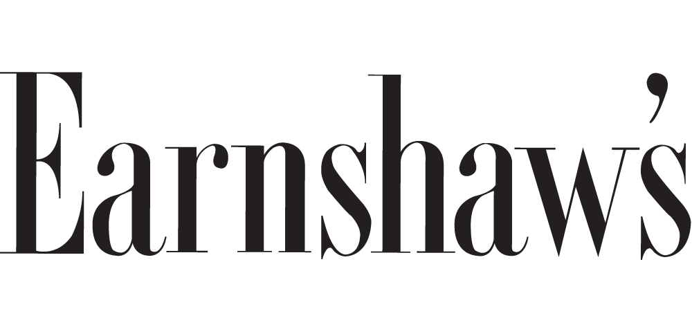 Earnshaw Magazine Current Issue