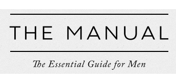 The Manuel Swimwear Vintage Makeover