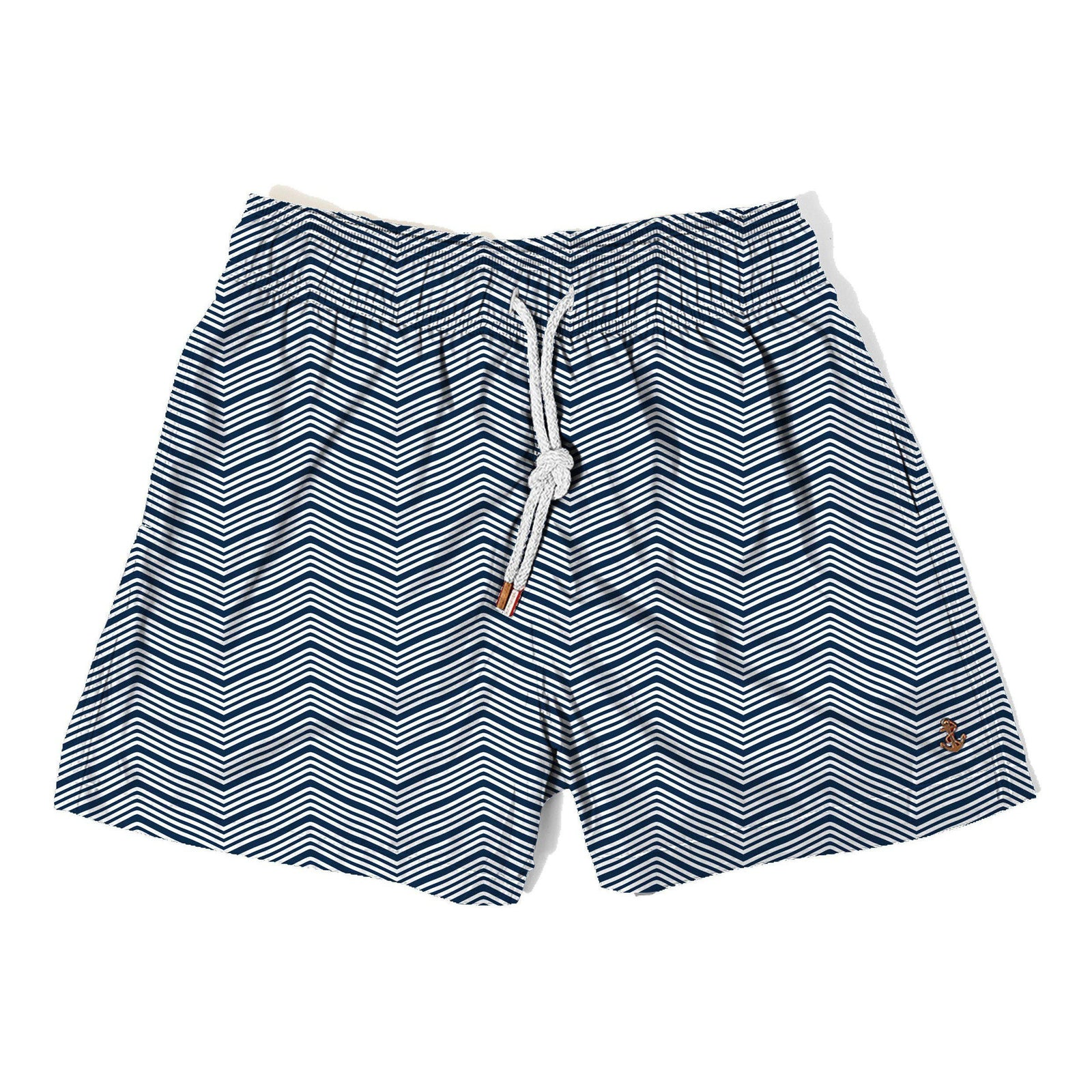 1ec034581b Men's Luxury Swimwear - Retro Swimwear | Retromarine NYC