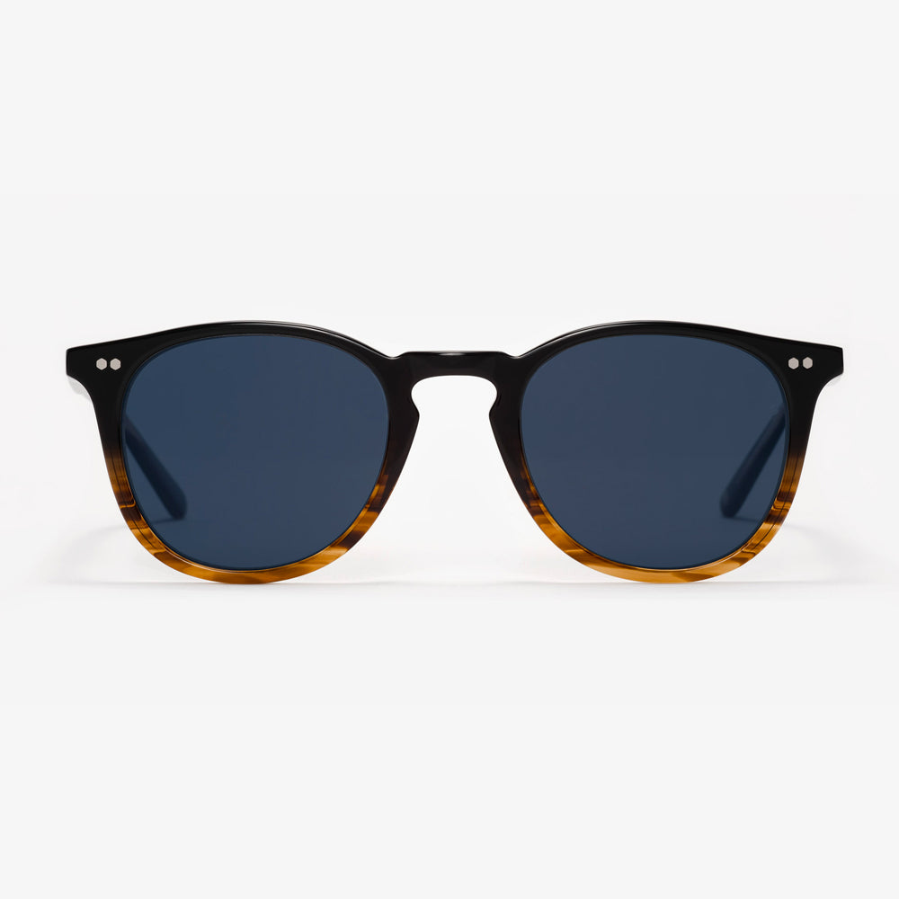 Kepler 48 | Blackwood Polarized