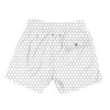 honeycomb - Retromarine - Men's Swim Trunks