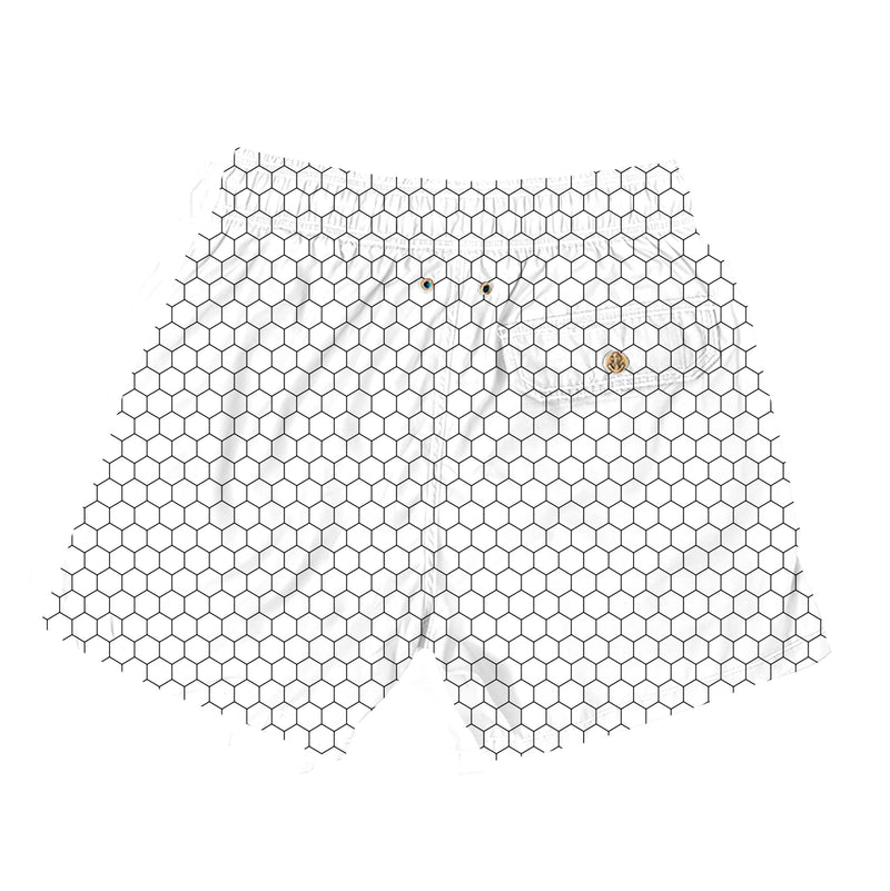 Kid's - Honeycomb
