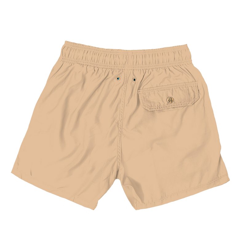nude mens swimwear - retromarine
