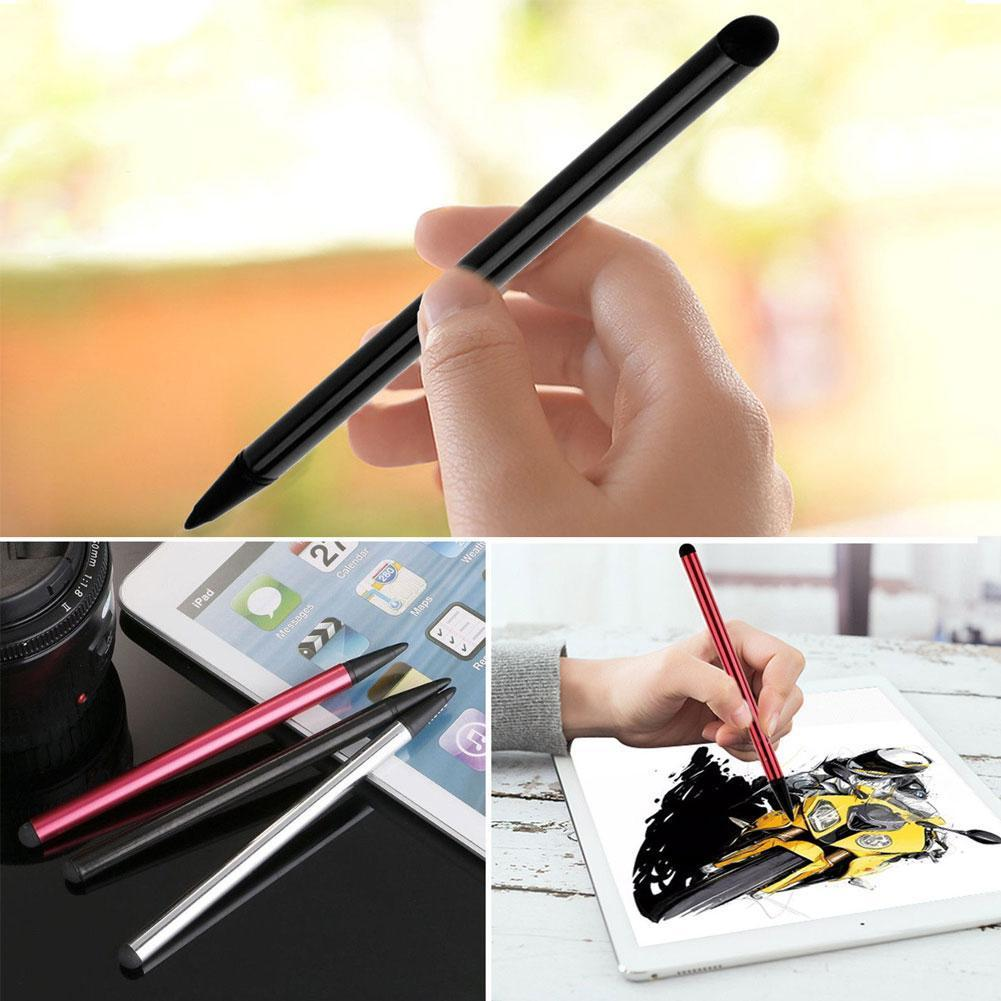 Touch Pencils For iPhone
