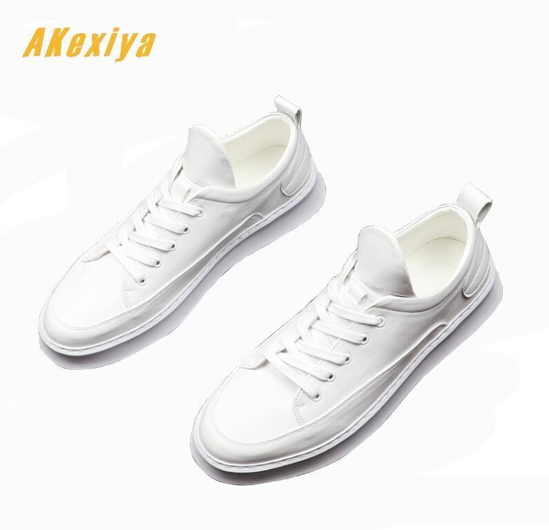 Spring autumn Mens Trendy stylist  candy colors Flats Designer Shoes