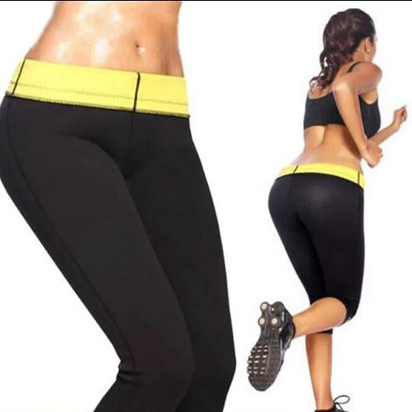 Neotex Hot Shaper Pants