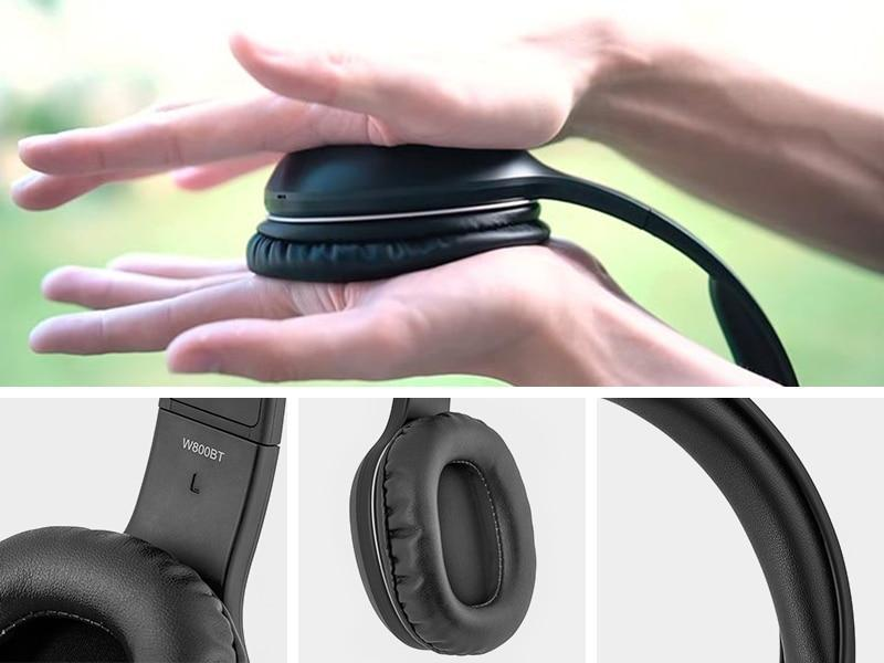 Best Seller Noise Reduction Bluetooth Headset