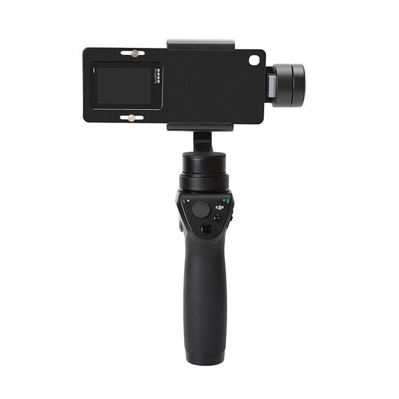 Best Seller GoPro Adapter