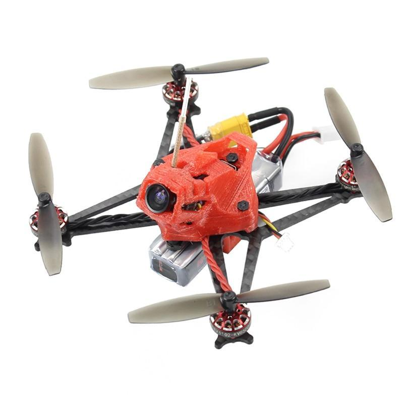Premium Quality Happymodel Sailfly-X 105mm Crazybee F4 PRO V2.1 AIO Flight Controller