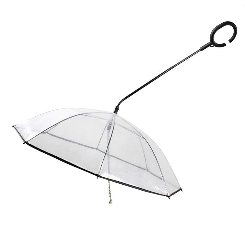 Best Seller Dog Umbrella
