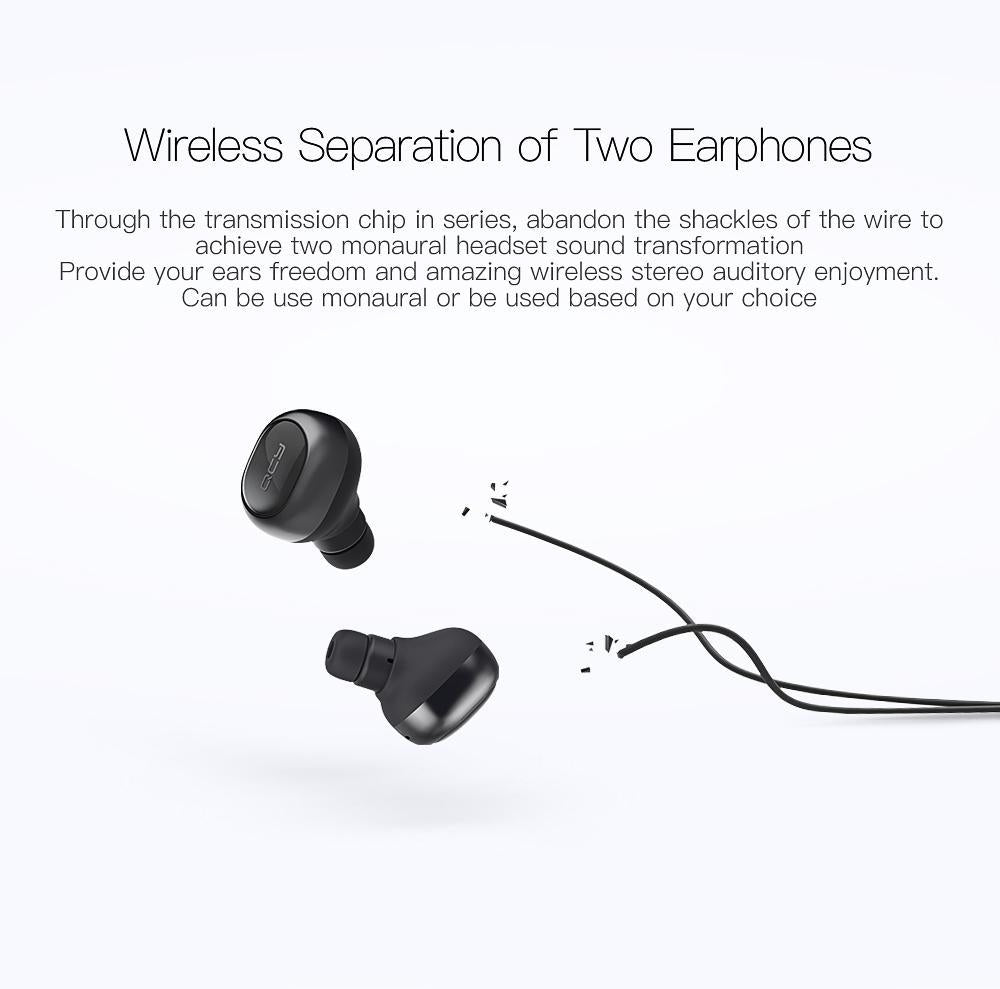 Best Seller Noise Cancellation Earbuds