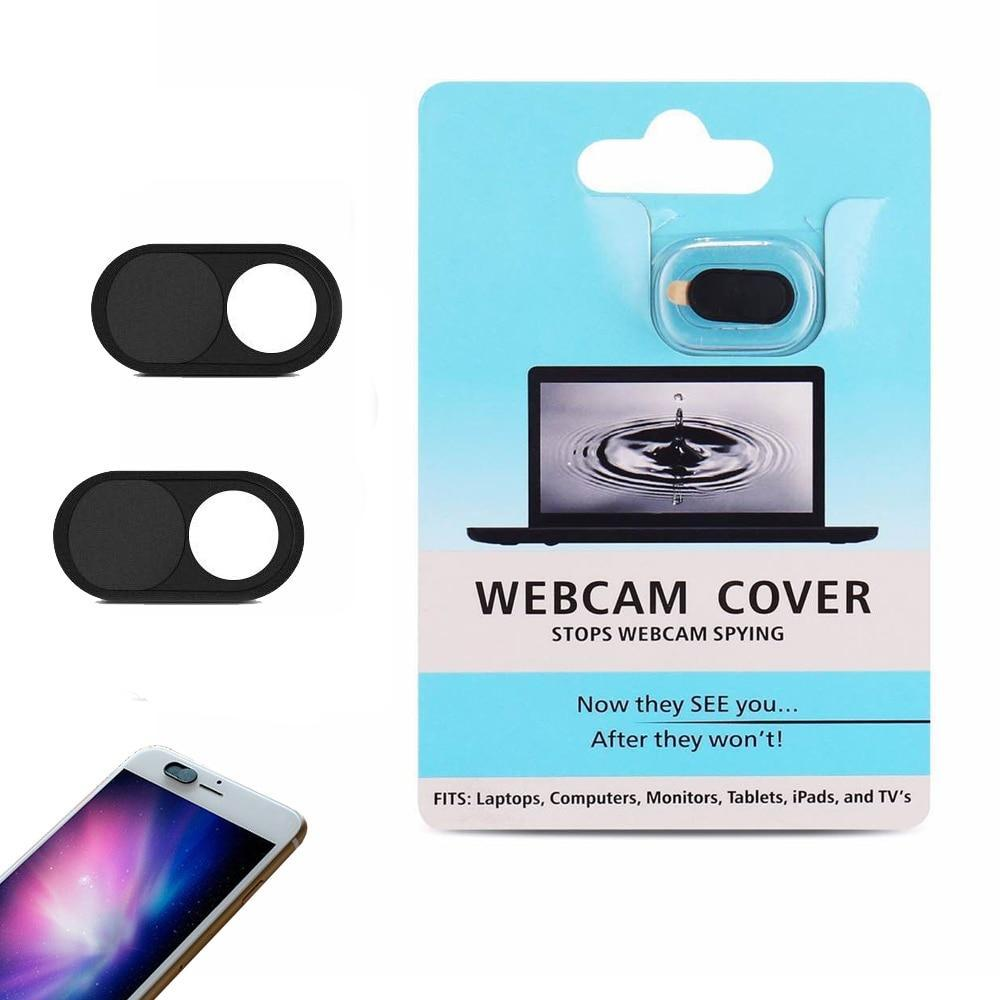 Webcam Cover for Smart Phones