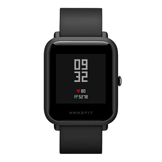 Huami Amazfit Bip BIT Lite Smart Watch