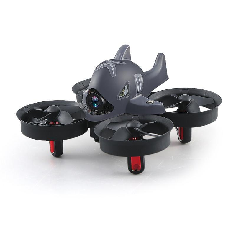Best Seller Eachine E010S PRO 65mm 5.8G 40CH 800TVL Camera