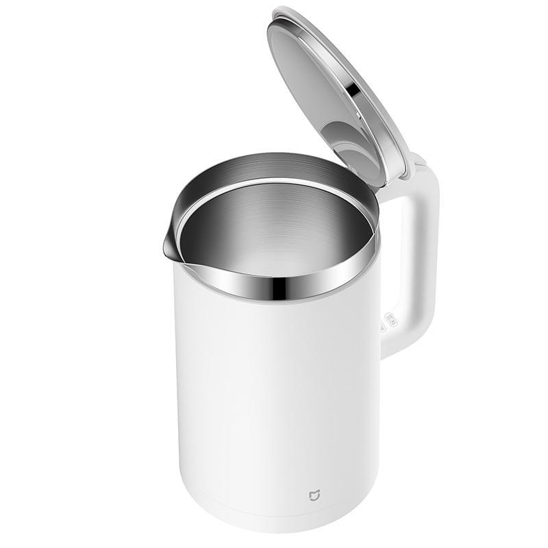 Xiaomi Constant Temperature Control Electric Water Kettle