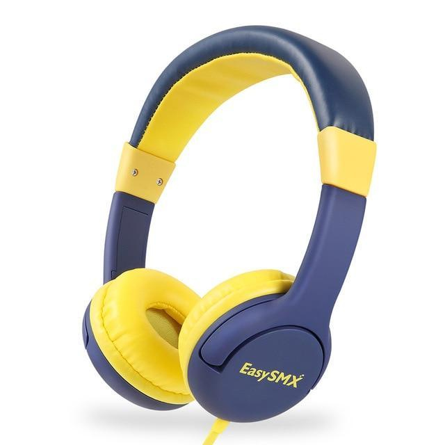 Kids Headphone with Adjustable headband