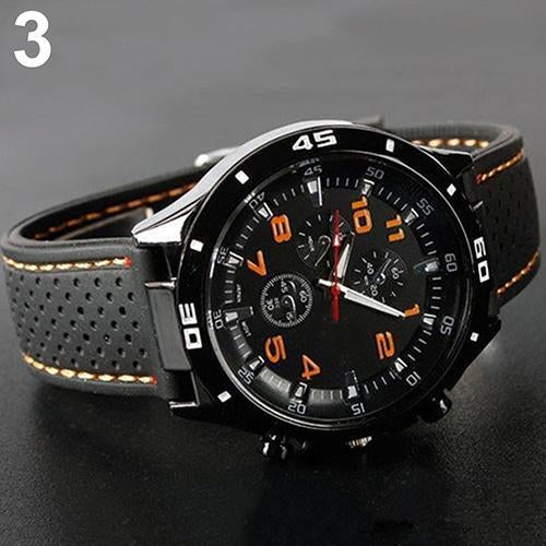 Best Seller Wrist Sports Watch