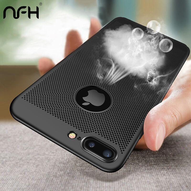 Luxury Phone Case for iPhones