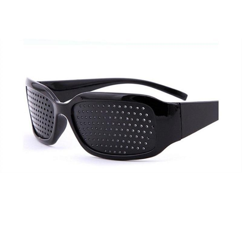 Best Seller Pinhole Glasses