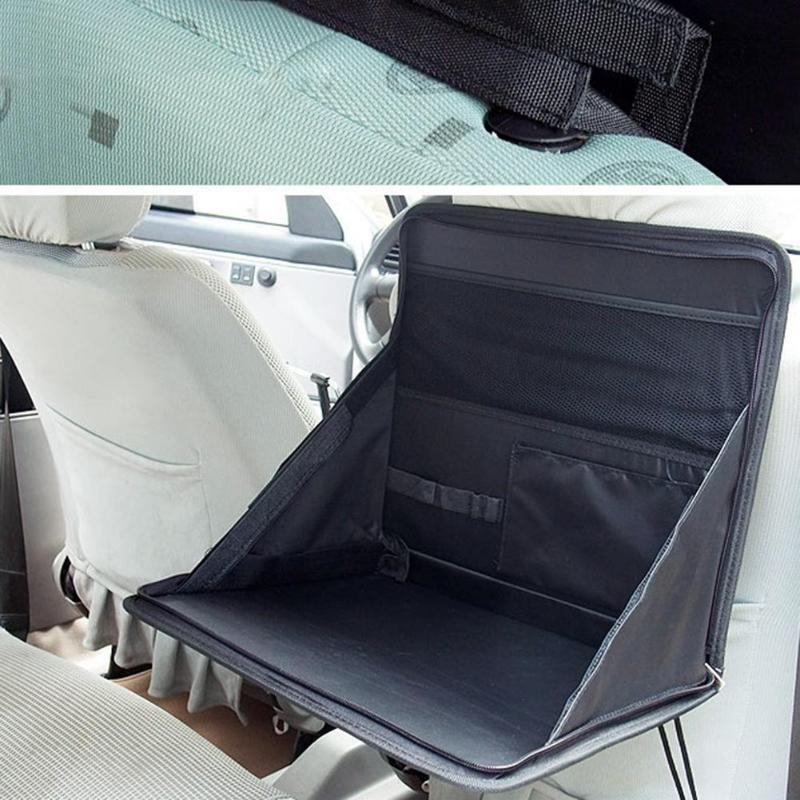 Portable Car Laptop Desk