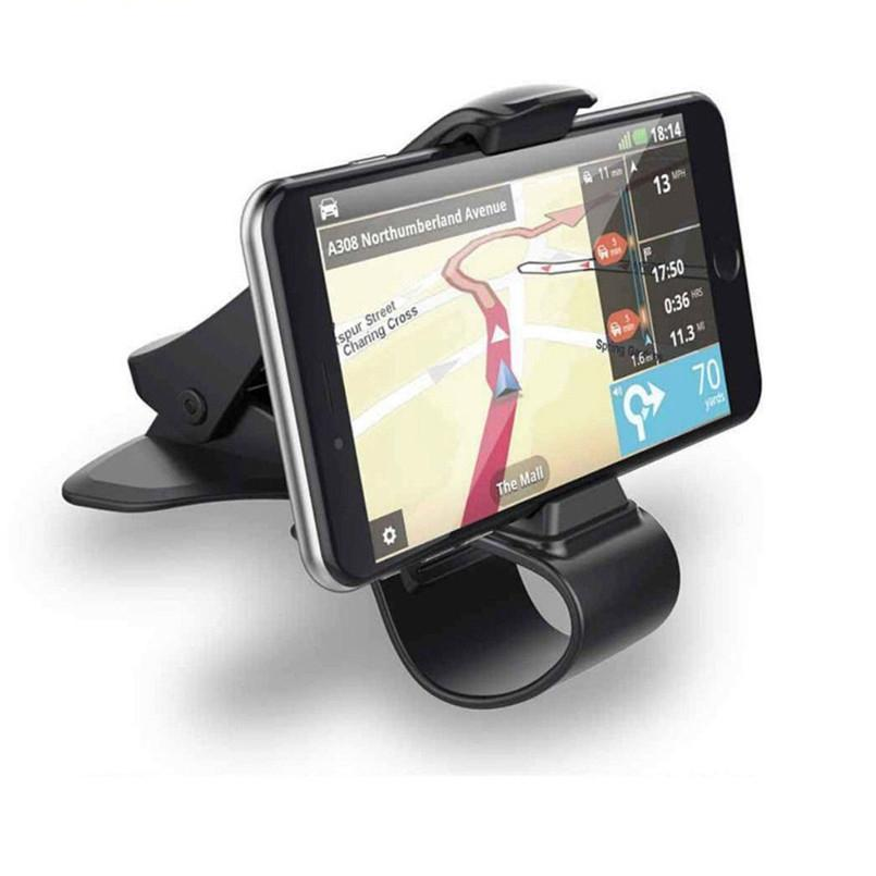 Universal Car GPS Mount Holder