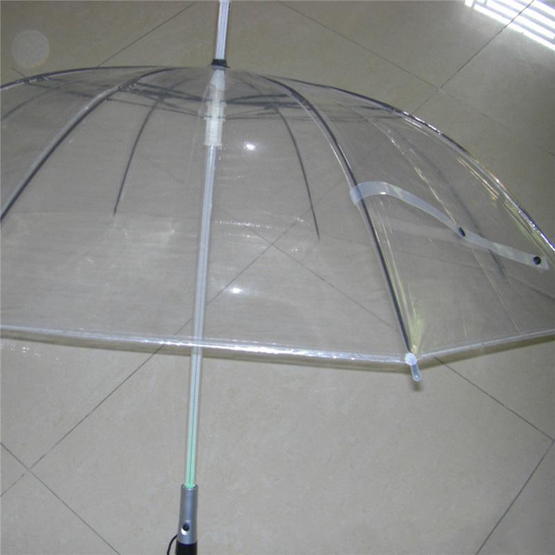 Premium Led Umbrella