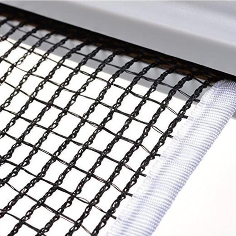 Portable Tennis Net