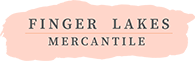 Finger Lakes Mercantile, LLC.