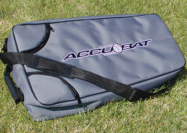 Accubat (AME Innovations, Inc) | Accu-Bag